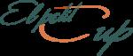 logo-petitcup